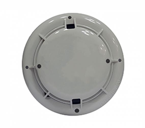 Photoelectric Smoke Detector – LE-ALN-V Bahrain