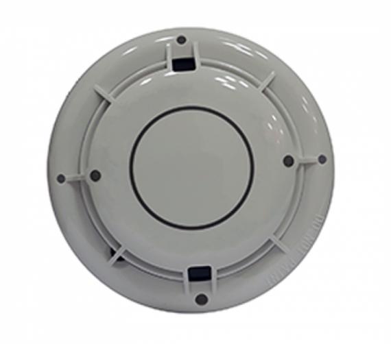 Heat Detector – LE-ATJ-EA Bahrain