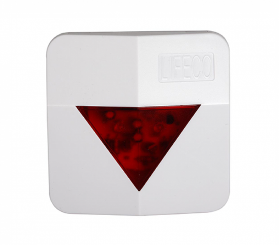 LED Remote Indicator – LFR-100 Bahrain