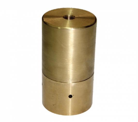 Piston Actuator – LF 61041 Bahrain