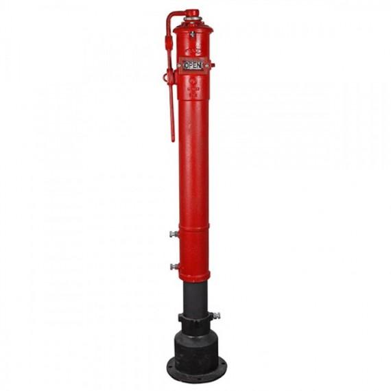 Vertical Type Indicator Post – LF-IP888 Bahrain