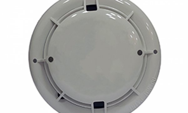 Photoelectric Smoke Detector – LE-ALN-V