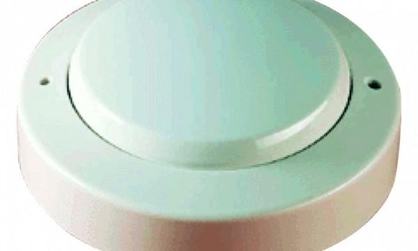 Heat Detector (ROR) – LE-DSC-EA