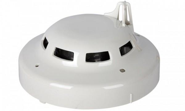 Multi-criteria Detector – LE-SLR-24H