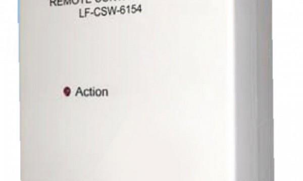 Remote Control Module – LF-CSW-6154