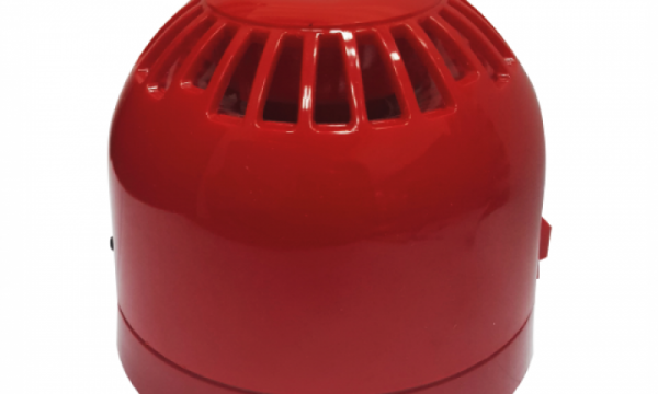 Sounder – LF-SB-4229