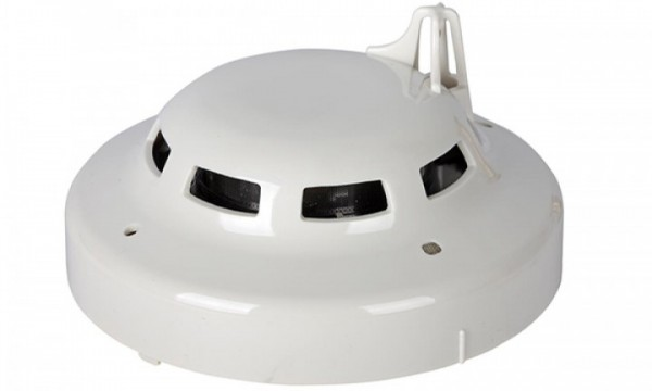 Multi Criteria Detector – LE-SLR-24H