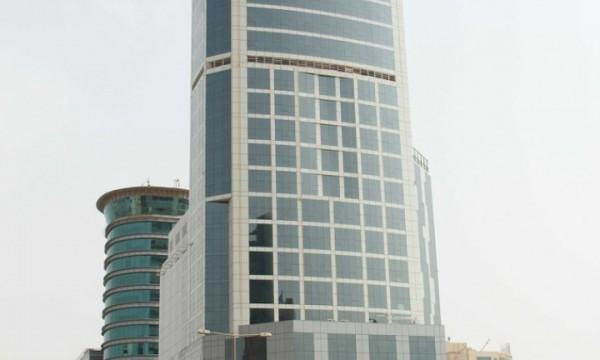 Swissbell Hotel Bahrain
