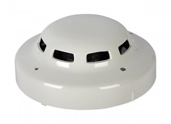 Smoke detector – LE-SLR-24V Bahrain