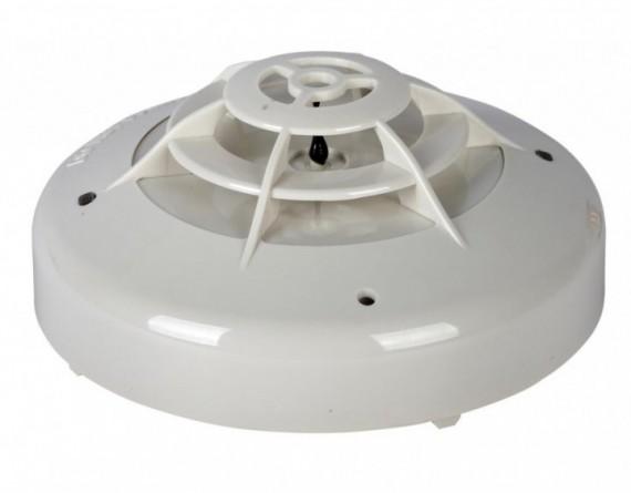 Heat Detector (FT/ROR) – LE-DCD-135/190 Bahrain
