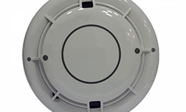 Heat Detector – LE-ATJ-EA
