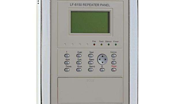 Repeater Panel – LF-6150