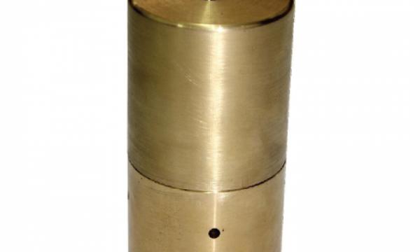 Piston Actuator – LF 61041
